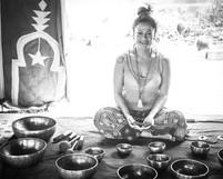 Yoga & Meditation Ibiza