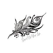 Feder-Label-SpiralUpYourLife.JPG