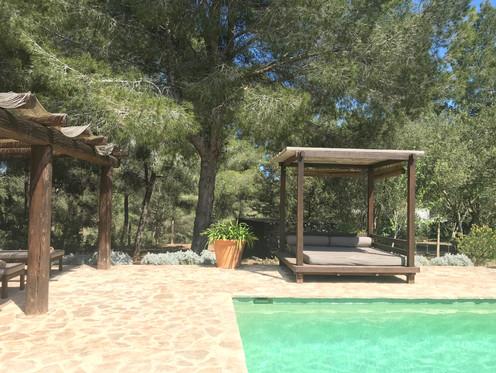 Can Mata Ibiza