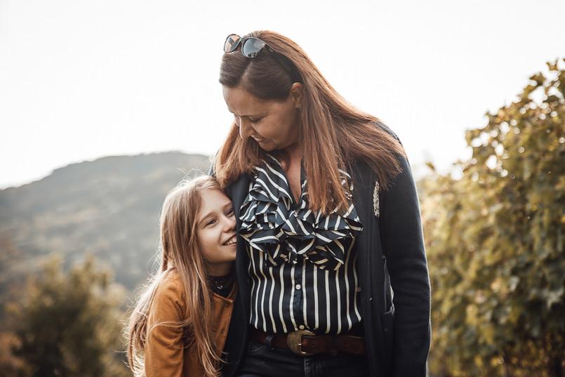 Dokumentarische Familienfotografie.jpg