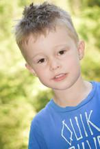 Kinder Fotografie Winterthur