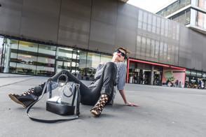 Fashion Photography Winterthur | Spiral-Photo-Atelier