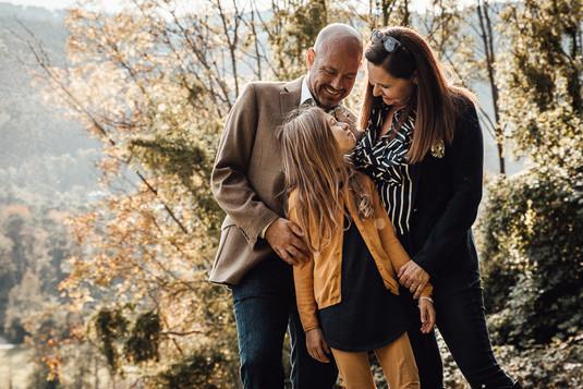 Familienfotografin Winterthur.jpg