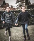 Kinderfotografin Zürich