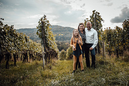 Familienfotografie Winterthur.jpg