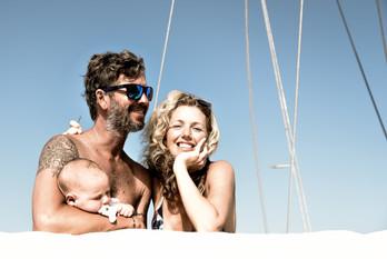 Familyphotography Ibiza