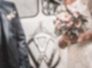 Hochzeitsreportage, Reportagefotografie, Fotoreportage Winterthur, Hochzeitfotografie Hochzeitsfoto Winterthur, Hochzeitsfoto Zürich, Hochzeitsfotografin, Swisswedding, Weddingphotography Switzerland, Wedding, Fotografin Winterthur, Ziviltrauung, Altar, Trauung, Braut und Bräutigam, Hochzeitstag, Fotograf Winterthur, Fotograf Zürich, Weddingphotographer, Freespirit Wedding, Wilde Hochzeit, Ausgefallene Hochzeit, Waldhochzeit