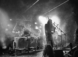 Concert Photography, Eventphotographer, Bandreporting, Musikfotografin, Musikfotograf, Festival Fotografin, Fotografin Festival, Festival Photographer, Swiss Festivals, Dream. Create. Share. Get inspired!, Petra Eigenmann, Spiral-Photo-Atelier, Fotografin Winterthur, Fotograf Winterthur, Zürich Fotografin, Musiker Portrait, Musiker Portraits, Swiss Music Photographer, Free Spirit Photographer