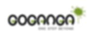 logo Goganga L1600px.png