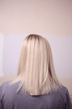 hair picture.jpg