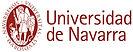 UNIVERSIDAD DE NAVARRA.jpg