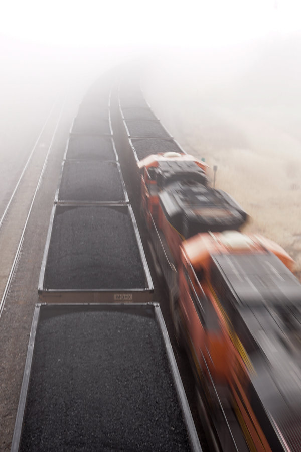Train in the Fog.jpg