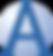 Logo A petit.png