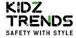 kidztrends logo2.jpg