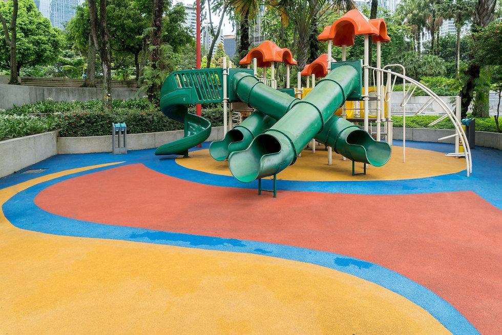 Kidztrends Playground.jpg
