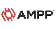 AMPP_Logo_square.jpg