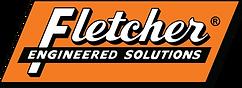 2018_fletcher_engineered_solutions_logo