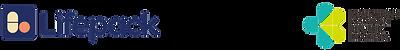 Logo-Web-640x80-Rev-2.png