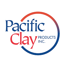 pacific clay.png