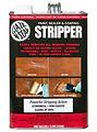Stripper-1-300x405.jpg