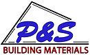 logo4 (2).jpg