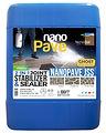 nanopave-jss-5-bottle.jpg