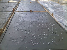 concrete with rock salt.jpg