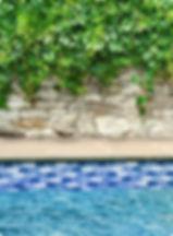 GCB3_pool__2_-822-800-600-80-rd-255-255-255.jpg