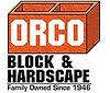 orco block & hardscape.jpg