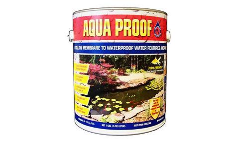 AquaProof_product001.jpg