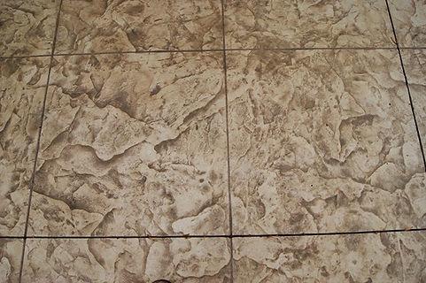 Seamless Roman Slate Close Up (Copy).JPG