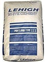 Lehigh-Cement-PCT3-Portland-White-Cement-Type.jpg.jpg