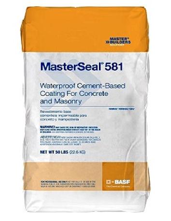 MasterSeal-581-thoroseal-large.jpg