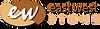 eastWestStone-Logo.png