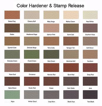 color_hardner.jpg