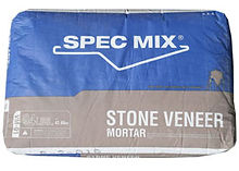 mortar-specmixstoneveneer.jpg