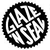 glaze n seal.png