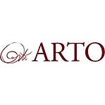 Arto Brick Logo.png