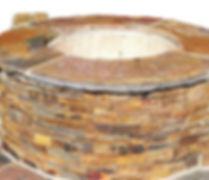 fire-ring-kit.jpg