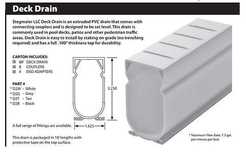 Deck Drain.JPG
