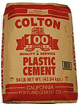 product_1219518971_plastic_cement.jpg