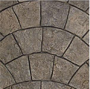 European Fan Large Stone.1.jpg