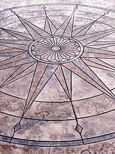 9' compass 156 L.jpg