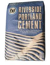 cement-txiportland.jpg