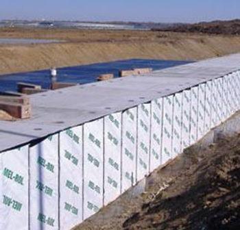 mel-rol-waterproofing-membrane-featured-250x240.jpg