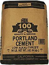 product_1219518908_portland_cement.jpg