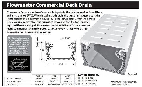 Flowmaster Commercial DD.JPG