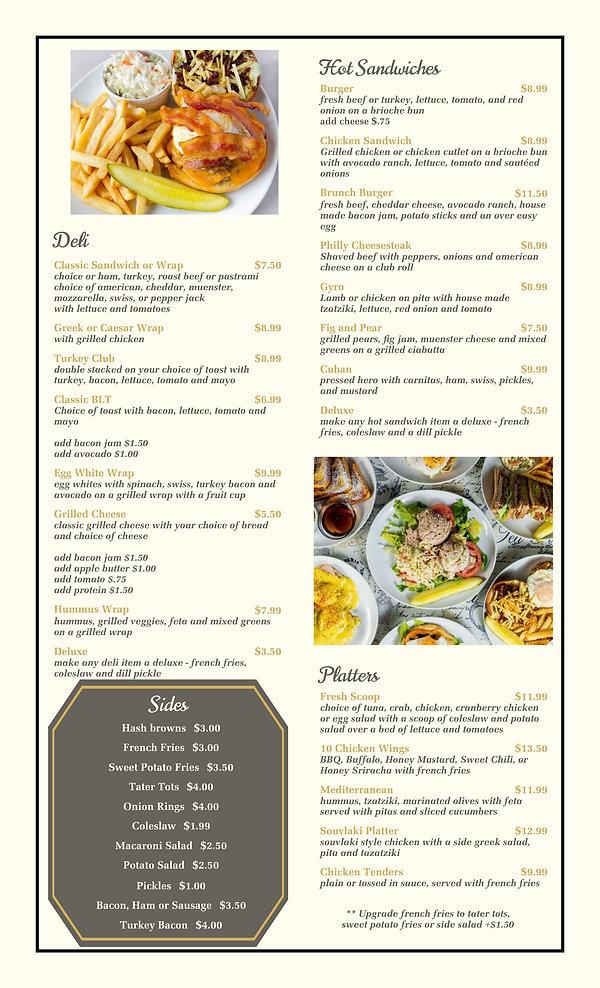 Burgers Cafe Menu_page-2.jpg