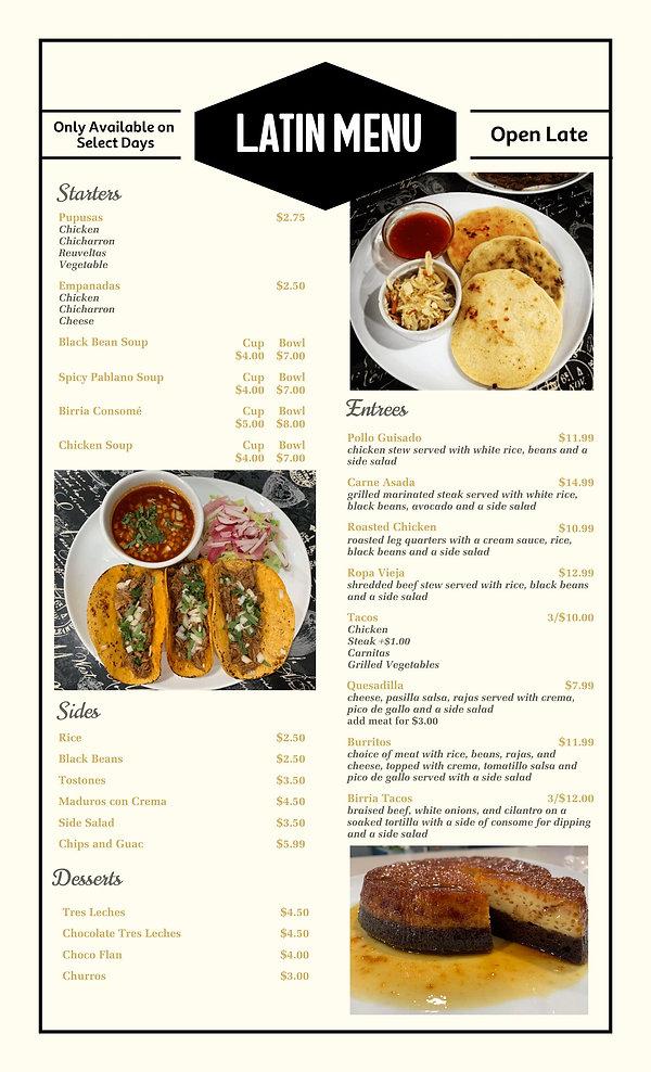 Burgers Cafe Menu_page-4.jpg
