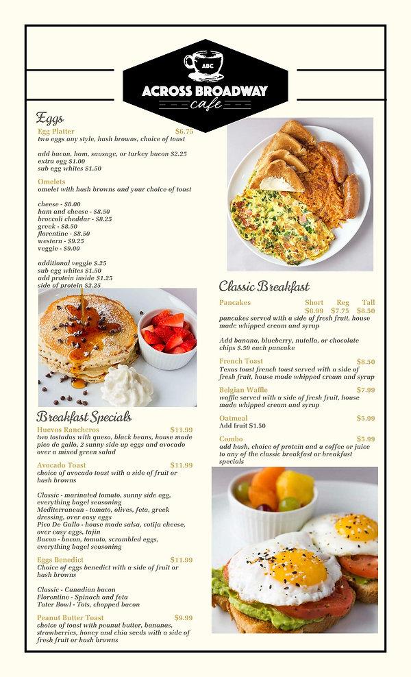Burgers Cafe Menu_page-1.jpg